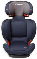 Maxi-Cosi Rodifix Booster Car Seat in Brilliant Navy