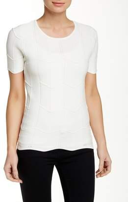 Love Token Betsy Short Sleeve T-Shirt