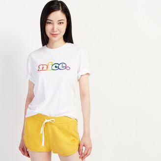 Roots Unisex Nice T-shirt