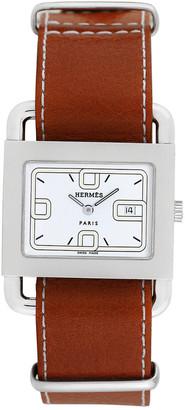 Hermes 2000S Men's Arceau Watch