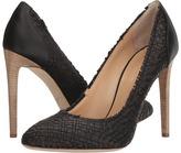 Giuseppe Zanotti E76070 Women's Shoes