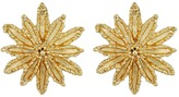Lilly Pulitzer Sea Flower Earrings Earring