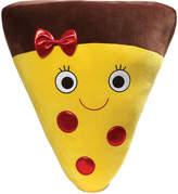 Gund Sparkle Snacks Pizza Jumbo