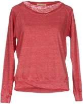 Alternative Apparel Sweaters - Item 12002753