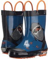 Kamik Chomp Boys Shoes