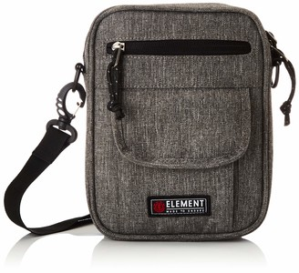 Element Road Bag Unisex-Adult