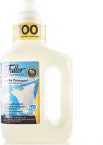 FULLER BRUSH CO. Fuller Brush Co. 100-Loads 50-oz. Laundry Detergent