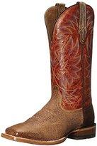 Ariat Men's High Call Western Cowboy Boot