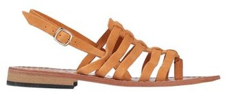 Bagatt Toe post sandal