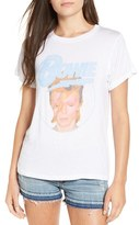 Daydreamer 'Bowie' Graphic Tee