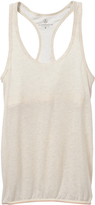 Alternative Lighten Up Eco-Gauze Jersey Tank Top