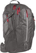 JanSport Equinox 40L Backpack