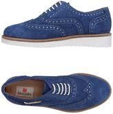 Braccialini Lace-up shoes