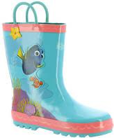Disney Finding Dory Rain CH24558 (Girls' Toddler)