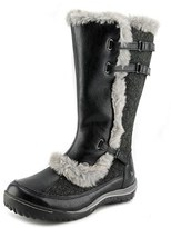 Jambu Arctic-vegan Round Toe Synthetic Winter Boot.