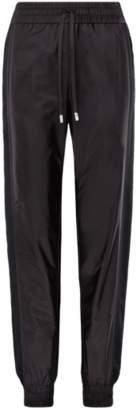 Moncler Casual Pants