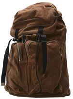 Golden Goose Deluxe Brand Backpacks & Bum bags