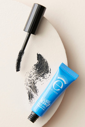 Eyeko Travel-Sized Lash Alert Mascara By in Black
