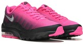 Nike Women's Air Max Invigor Sneaker