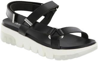 Mia Rylie Platform Sandal
