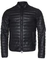Armani Jeans 6Y6B75 6EAAZ Jacket