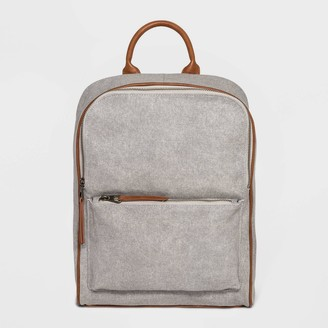 Universal Thread Square Backpack - Universal ThreadTM