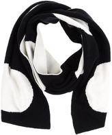 Sun 68 Oblong scarves - Item 46526118