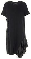 Proenza Schouler Cotton dresss