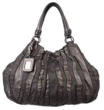 09d576b7a84f Prada Nappa Leather Bags For Women - ShopStyle Canada