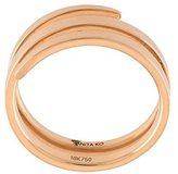 Anita Ko coil ring