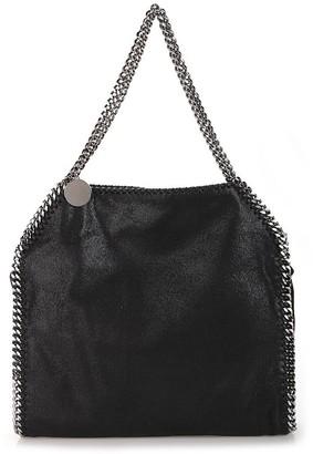 Stella McCartney Falabella Chain Trim Bag