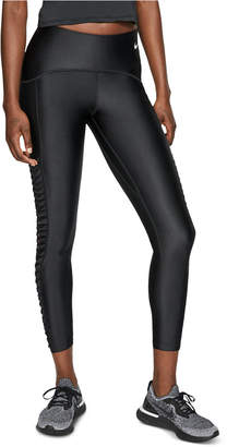 Nike Speed Dri-fit Mesh-Twist Running Leggings