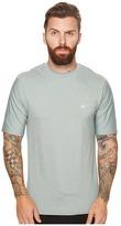 O'Neill Mixed Uv Short Sleeve Rash Tee Men's T Shirt