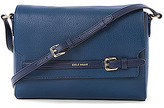 Cole Haan Women's Emery Flap Crossbody