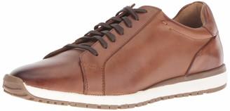 Bacco Bucci Men's Leighton Sneaker