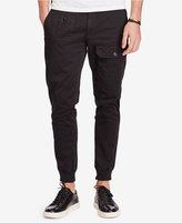 Polo Ralph Lauren Men's Straight Stretch Cargo Joggers