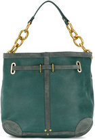 Jerome Dreyfuss Tang shoulder bag