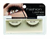 Ardell Fashion Lashes Pair - Demure (Pack of 4)