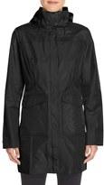 Patagonia Women's 'Torrentshell' Waterproof City Coat