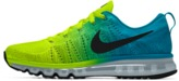 Nike Flyknit Air Max Id