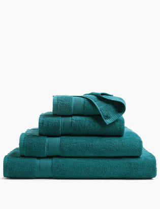Marks and Spencer Super Soft Pure Cotton Towel