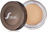Sorme Cosmetics Under Shadow Base Primer
