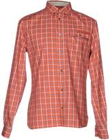 Galliano Shirts - Item 38664824
