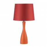 Pin It Lights Up! Oscar Large Table Lamp