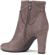 Thumbnail for your product : Sam Edelman Faux Suede Ankle Boots