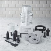 Magimix by Robot-Coupe Food Processor, 14-Cup