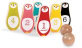 Janod Penguin Skittles