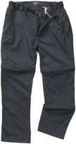 Craghoppers Outdoor Classic Mens Kiwi Convertible Trousers (40R)