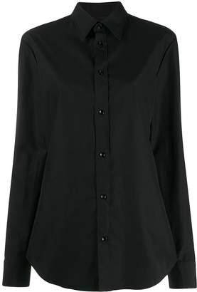 Maison Margiela long sleeves shirt
