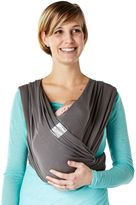 Baby K'tan Breeze Baby Carrier in Charcoal